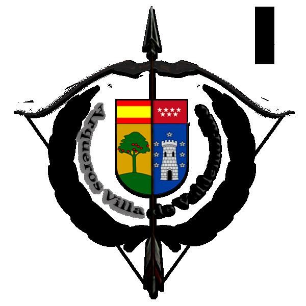 Club de Arqueros de Vademorillo
